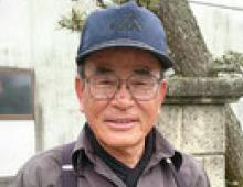 小林 眞太郎