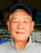 前川 一郎